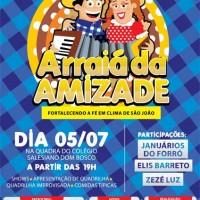 ARRAIÁ_DA_AMIZADE_G