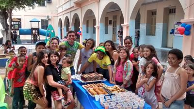 Crianças-do-projeto-Radio-Crianca400