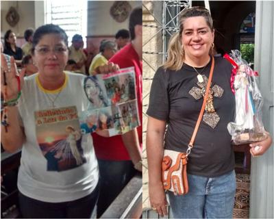 Da-esquerda-para-direita-Ouvintes-Ana-Cristina-e-Solange-Moraes-mudaram-de-vida-após-ouvir-a-rádio400