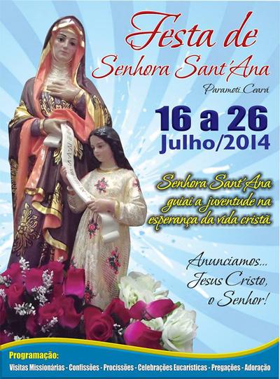 Festa-de-Nossa-Senhora-de-Santa-Ana-20144400