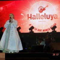 Festa-do-Halleluya_1