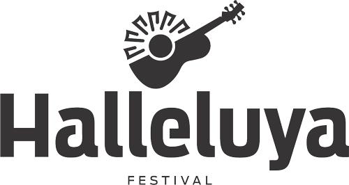 NovoHalleluya-Logo500