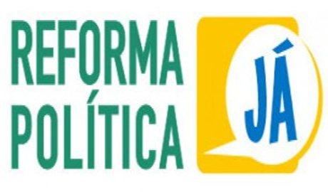 Reforma-Política-Já