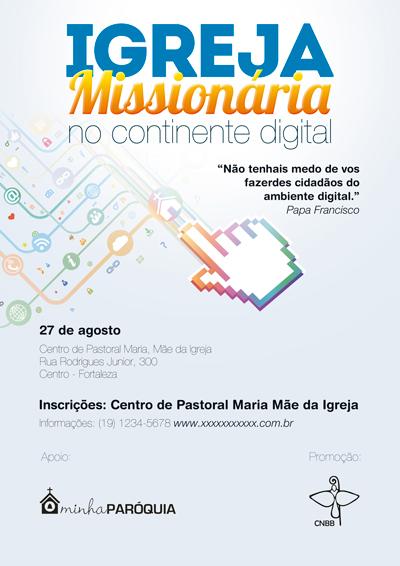 a3_cartaz_pascom_fortalez400