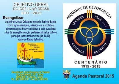 capa-da-agenda-2015-1