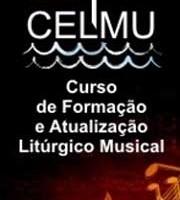 celmu_1