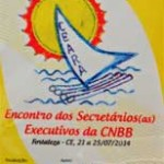 cnbb-ne-1---sec