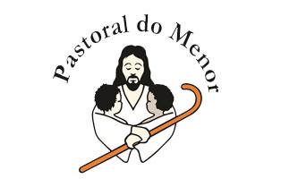 pastoraldomenor