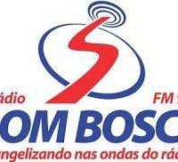 RÁDIO-DOM-BOSCO_1