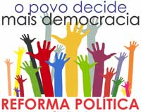 REFORMA_POLÍTICA_2