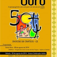 cartaz_jubileu-CRATEÚS_web1