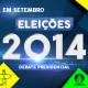 eleicoes_cnbb