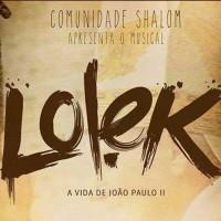 lolek-_-2