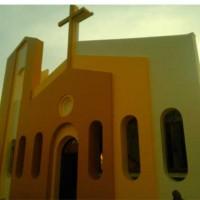 santo-antonio---igreja-1