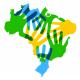 BrasilSemDrogas_logo2