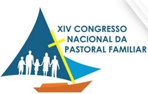 Congresso Famlia5