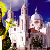 SantuarioSaoFcoChagas400