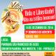 cartaz---festa-da-vida_web500