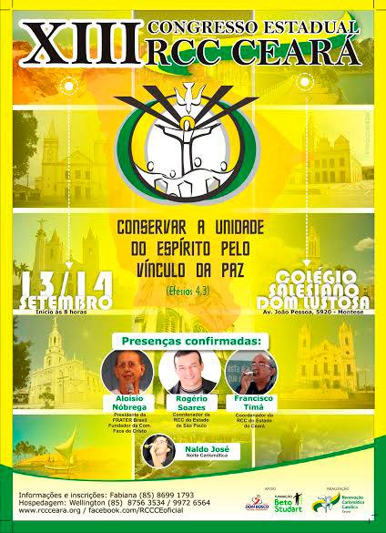 congresso_ce422