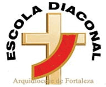 escola-diaconal