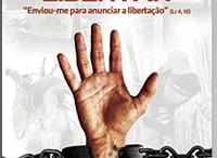 00-a-campanha-ampanha-200