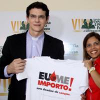 Foto_evangelizarepreciso_hemoce_padrecao400