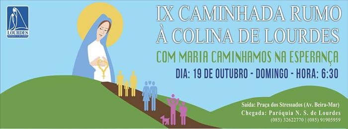 colina700