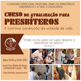 curso_presbteros