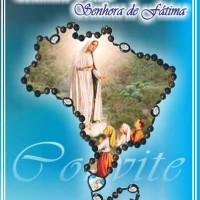 fátima_1