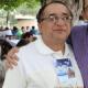 padre_leandro2