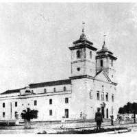 postal-de-1914-antiga-Catedral-que-existiu-ate-1938-200x200