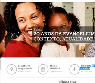 seminrio_bioetica 370x326