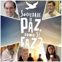 Banner Sociedade de Paz