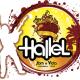 LOgomarca-Hallel-Fort-Fé300