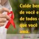 Teasers-1-Pastoral-da-Aids400
