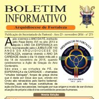 boletim_1