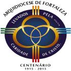 centenario_banner
