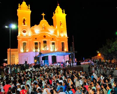 diocese-de-sobra400