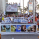 marcha_pela_vida_2