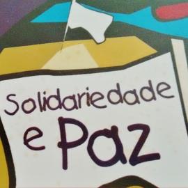Ano da Paz 270x270