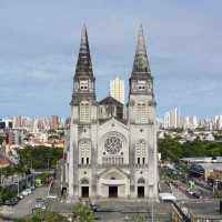 Catedral-de-Fortaleza