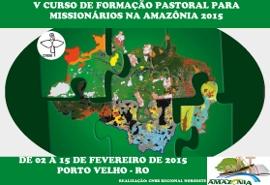 Curso_missionrios_amazonia 270x185
