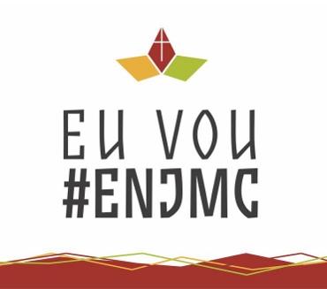 logo ENJCM