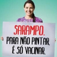 sarampo_1