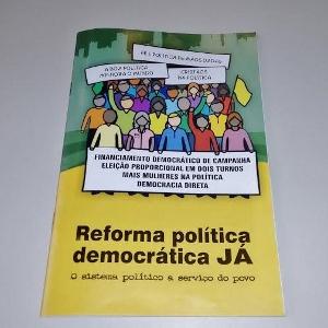 Cartilha_ReformaPoltica 300x300