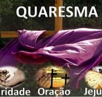 QUARESMA 3
