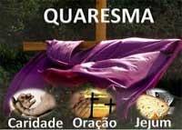 QUARESMA_2