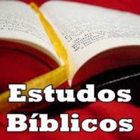 estudos-bíblicos_