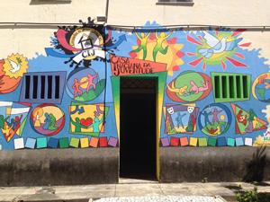 casa-inaciana-da-juventude-anuncia-atividades-para-300