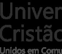 logo_univ_cristaos